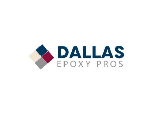 best-concrete-contractors-dallas-tx-usa