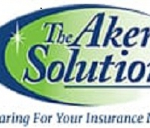 best-financial-management-knoxville-tn-usa
