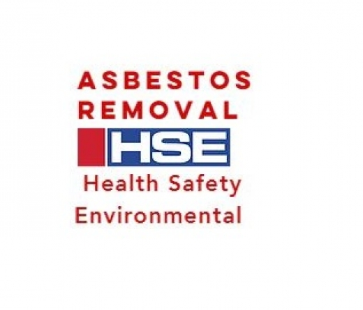 asbestoshseltd