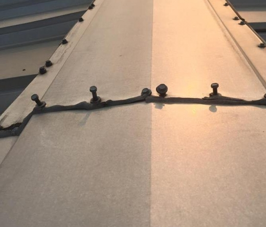 commercialroofrepairsolutions