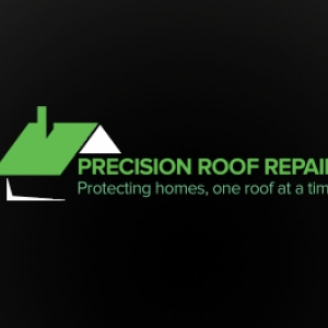 roof-repair-san-francisco