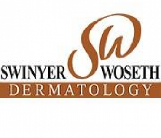 best-doctor-cosmetic-provo-ut-usa