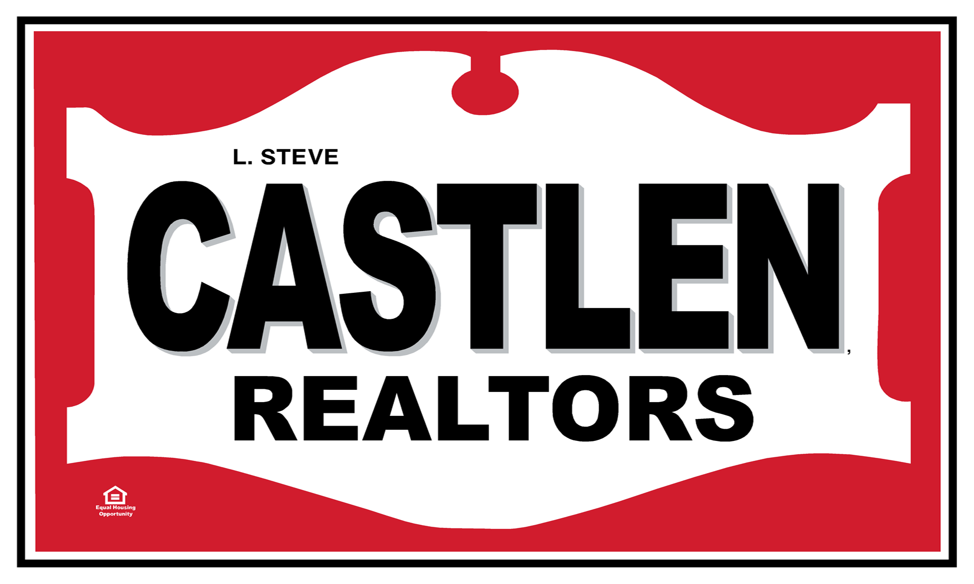 best-re-agent-comm-owensboro-ky-usa