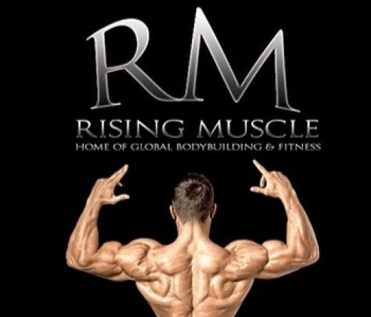 risingmuscle