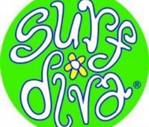 Surf-Diva-Shop-Surf-School