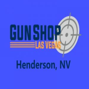 best-gun-dealers-henderson-nv-usa