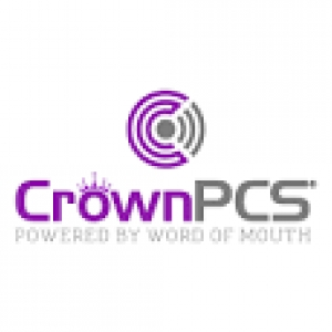 crownpcs-27