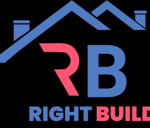 builderslondonbyrightbuild