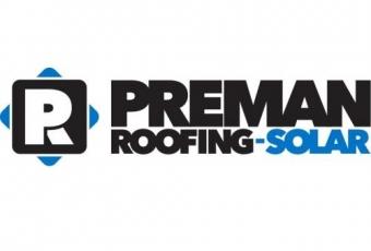 preman-roofingsolar