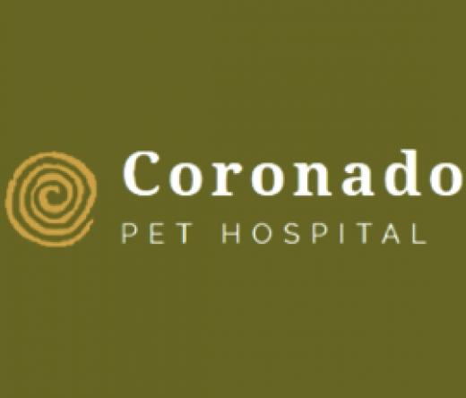 coronadopethospital