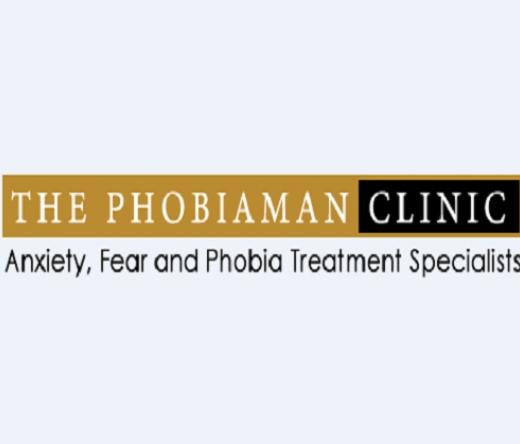the-phobiaman-clinic