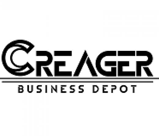 best-retail-stores-denver-co-usa