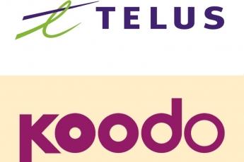 best-phone-service-toronto-on-canada