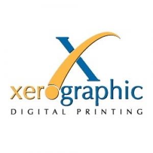 Xerographic-Digital-Printing