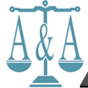best-attorneys-lawyers-social-security-disability-taylorsville-ut-usa