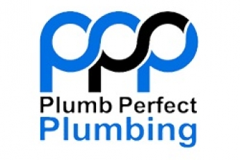 best-plumbers-fredericksburg-va-usa