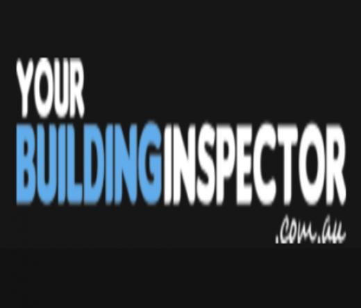 your-building-inspector-brisbane