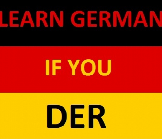 germanlanguagecourseindelhi
