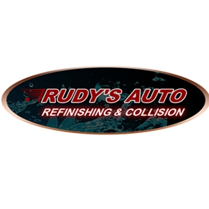 best-auto-body-shop-calgary-ab-canada