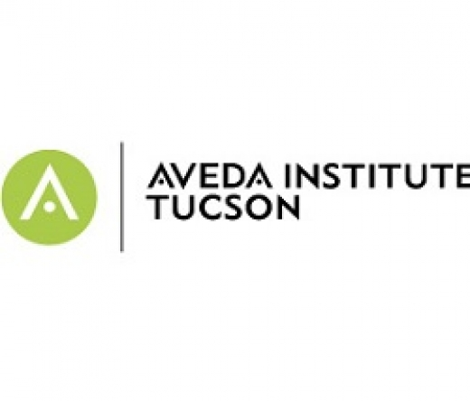 Aveda-Institute-Tucson