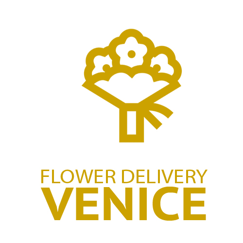 flower-delivery-venice