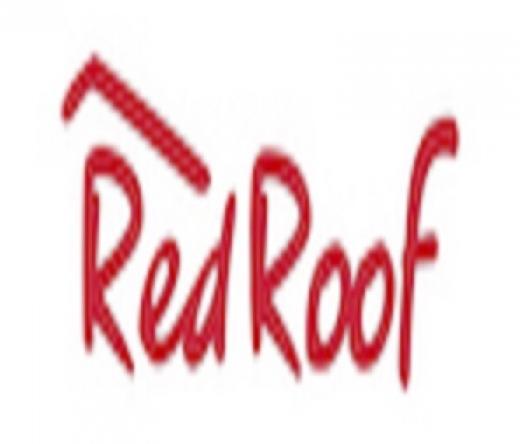 redroofplusmiamiairport