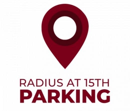 radius-at-15th-parking