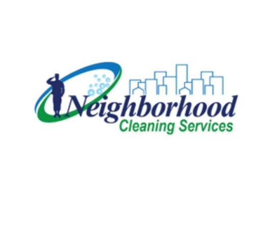 best-cleaning-commercial-woodbridge-va-usa