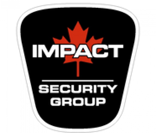 best-security-business-calgary-ab-canada