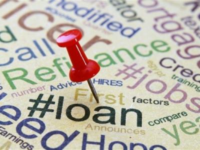 best-mortgage-brokerage-seattle-wa-usa