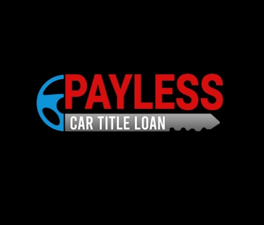 best-loans-san-diego-ca-usa