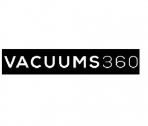 best-vacuum-cleaners-household-dealers-springville-ut-usa