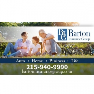 the-barton-insurance-group-inc-nationwide-insurance