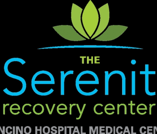 serenityrecoverycenter