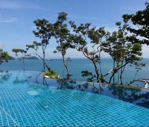 pool-service-temecula