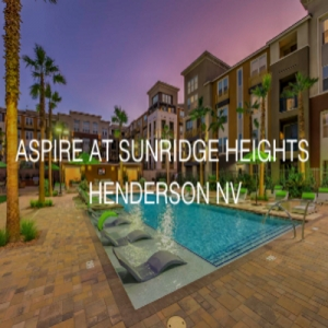 best-apartments-unfurnished-henderson-nv-usa