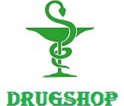 best-pharmacies-los-angeles-ca-usa