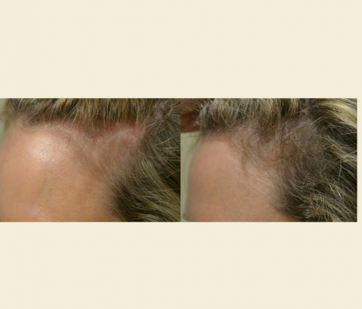 best-hair-styling-and-services-memphis-tn-usa