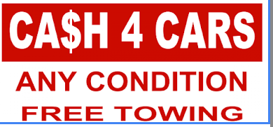 cash-for-junk-cars-miami