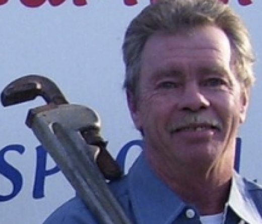 best-plumbers-temecula-ca-usa