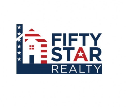 best-real-estate-plano-tx-usa