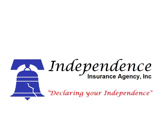 best-insurance-medicare-services-lehi-ut-usa