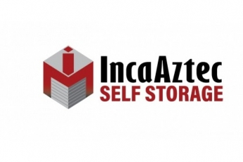 best-storage-units-household-commercial-clearwater-fl-usa