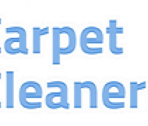 carpetcleanersnyc-1