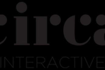 circa-interactive