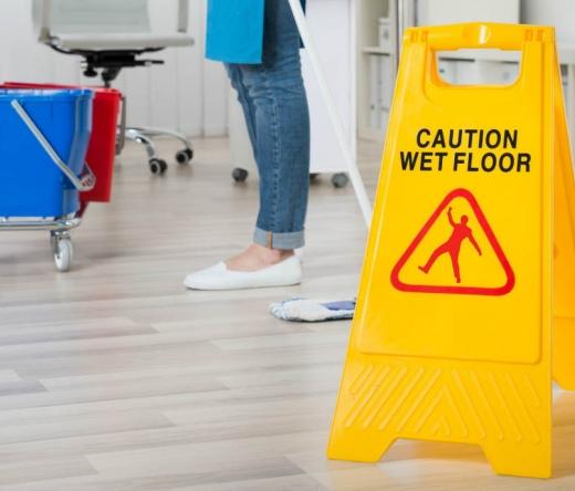 best-janitor-service-philadelphia-pa-usa