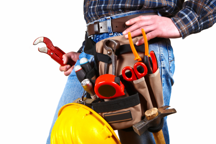 best-handyman-services-murray-ut-usa