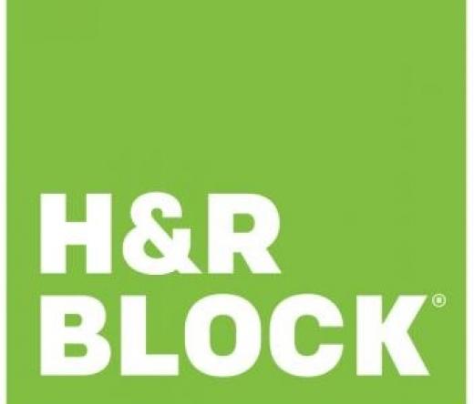 hr-block