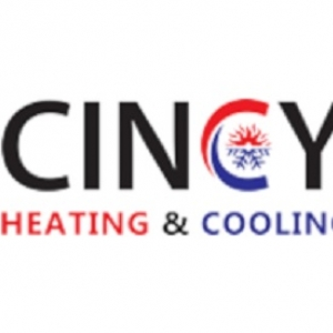 best-air-conditioning-contractors-systems-cincinnati-oh-usa