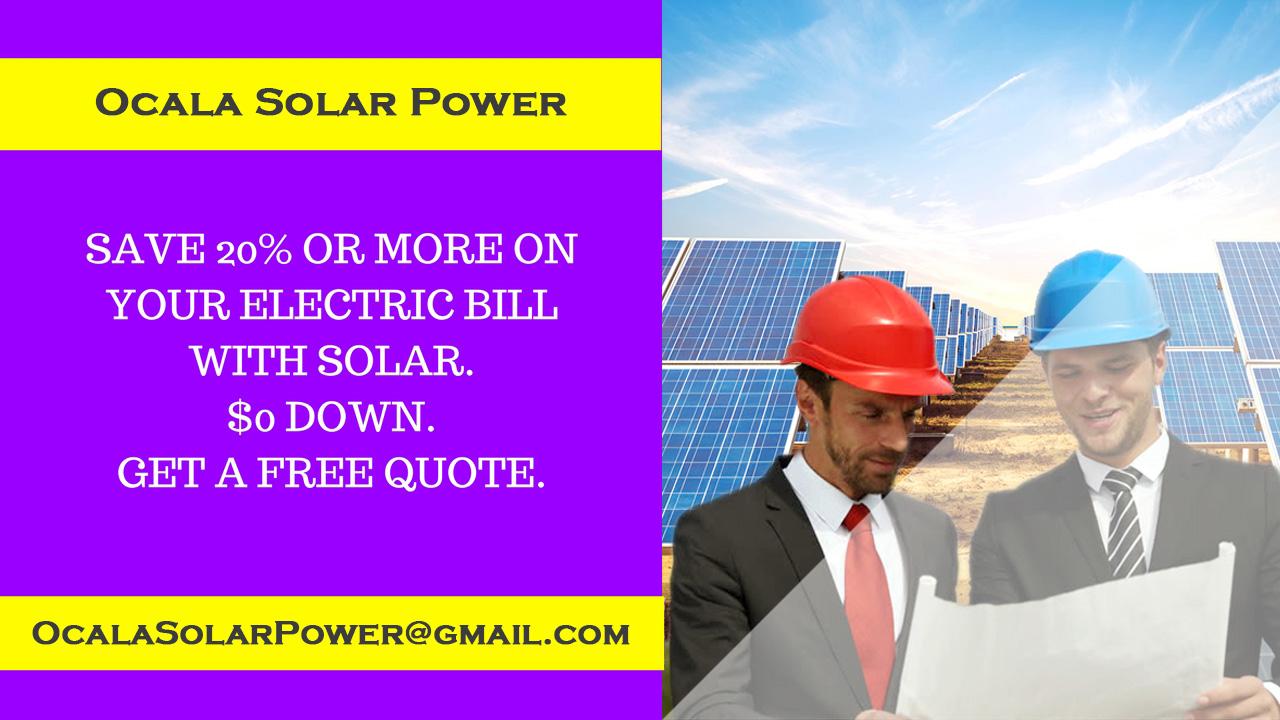 ocala-solar-energy